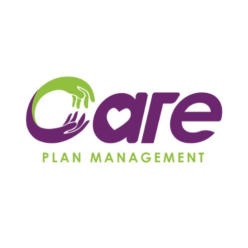Care plan management