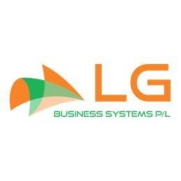 Lg business systems