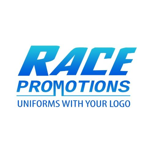 The best quality promo t-shirts in melbourne