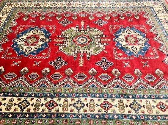 Tribal rug | handmade rugs melbourne