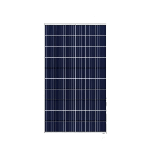 Trina solar: total solar solutions provider | 330w price | farm solar installer