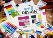 Web Design Package Quikseo - India