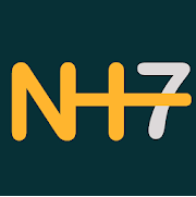Free online app to make money nh7.