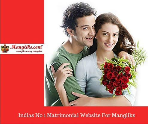 Matrimony, indian matrimony, hindu matrimony, matrimonial sites