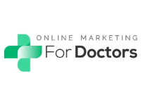 The best internet marketing for doctors