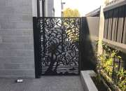 Steel Cladding In Geelong