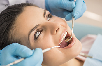 Affordable & experienced dentist in noble park