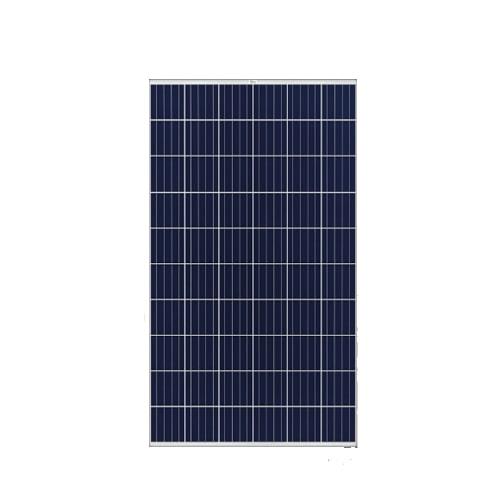 Byd sol solar panels 275 w quotes |get bulk solar panel melbourne