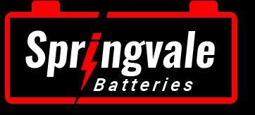 Cheap car battery dandenong | springvalebatteries