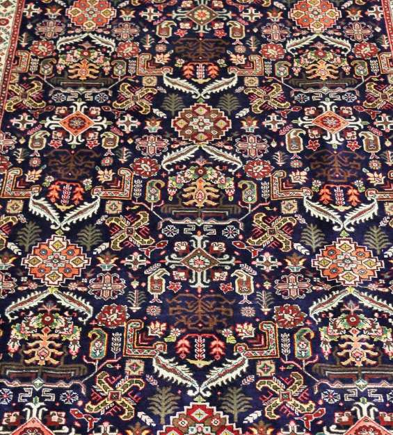 Persian rug brisbane | handmade rugs brisbane