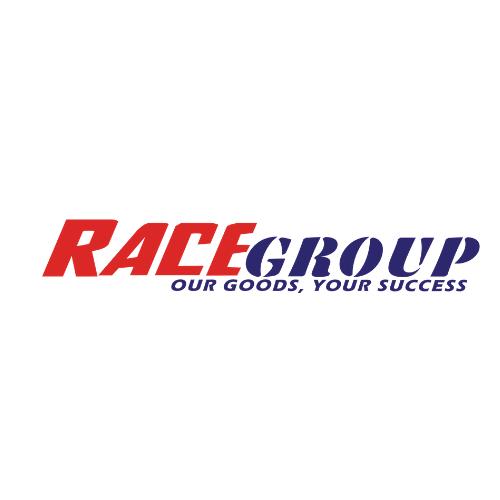 Race group company in australia