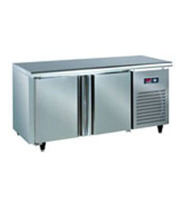 Commercial kitchen equipment manufacturer/suppliers in india