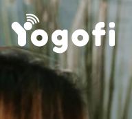 Yogofi global mobile wifi hotspot