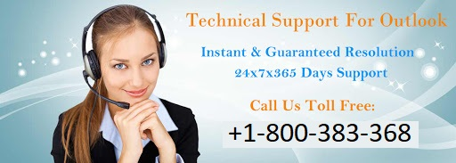 Outlook contact number +1-800-383-368 australia-for technical support