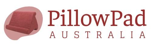 Pillow pad australia