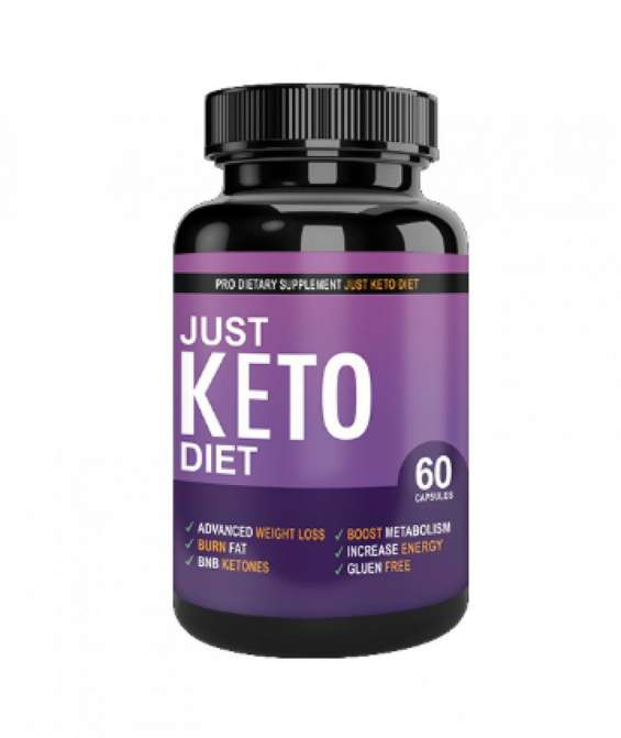 Just keto diet avis where to buy,read price, reviews and scam!