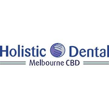 Dentist melbourne   holistic dental melbourne cbd