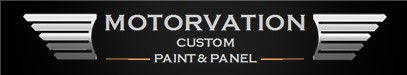 Dent removal service in bayswater
