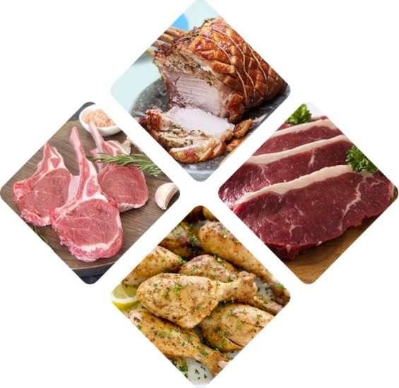 Low cost butcher shop in brisbane