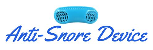 Anti snore device australia