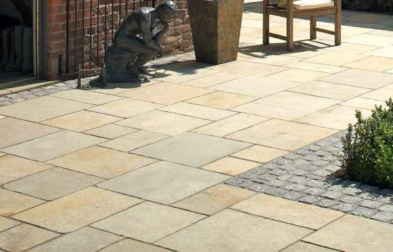 Kotah multi limestone supplier