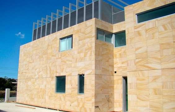 Teakwood sandstone supplier