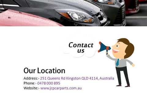 Used cars for sale best price in kingston