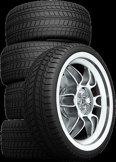 Best tyres in essendon | tyres in sunshine