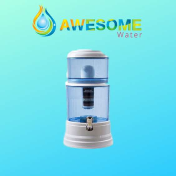 Enjoy easy access to safe drinking water with water dispenser sydney