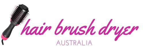 Hair brush dryer australia