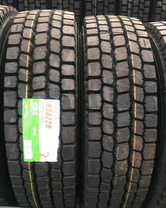 Best car tyre deals