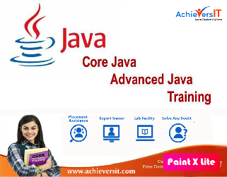 Best java developing and training institute in bangalore