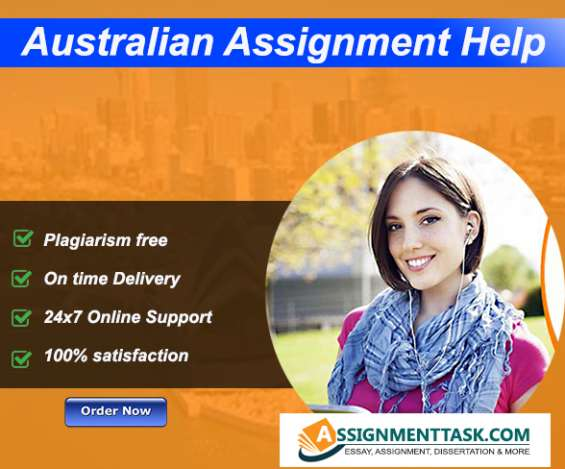 Best nursing assignment help to migrated students across the globe at assignmenttask