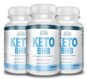 Eclipse keto avis  reviews  where to buy scam  side effects 
