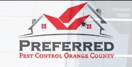 Organic pest control for residential and commercial properties