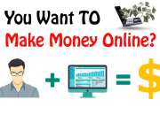 Help online jobs - earn money online from internet