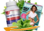 Keto Emagtramina Where to buy,Read Price, Reviews and Scam!