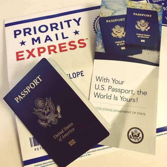 Buy real registered passports, id card,drivers license, visa etc
