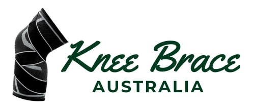 Knee brace australia