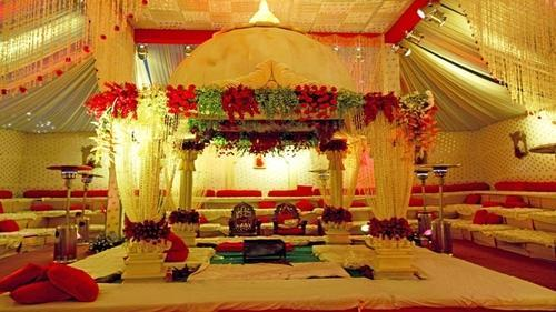 Event management companies in kolkata | event planners in kolkata