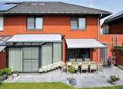 Find Retractable Awnings Brisbane Prices More Affordable at Eurola