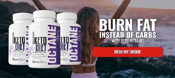Octane keto reviews and where to purchase?