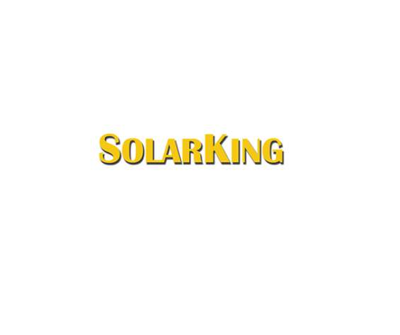 Solarking lithium lifepo4 batteries