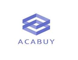 Choose the best deal on latest gadgets at acabuy: