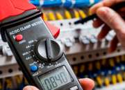 Electrical Fault Finding Techniques and Experts in Perth, Western Australia.
