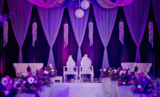 Event management companies in patna | top event planners in patna