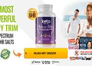 Keto Body Trim Reviews and Where to purchase?