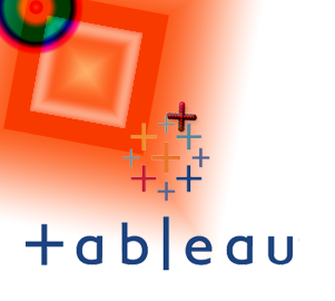 Tableau training in hyderabad | tableau online training