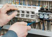 Cheap and Best Commercial Electrician in Perth, Western Australia.