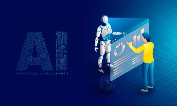 Best artificial intelligence course in noida   ai training in noida